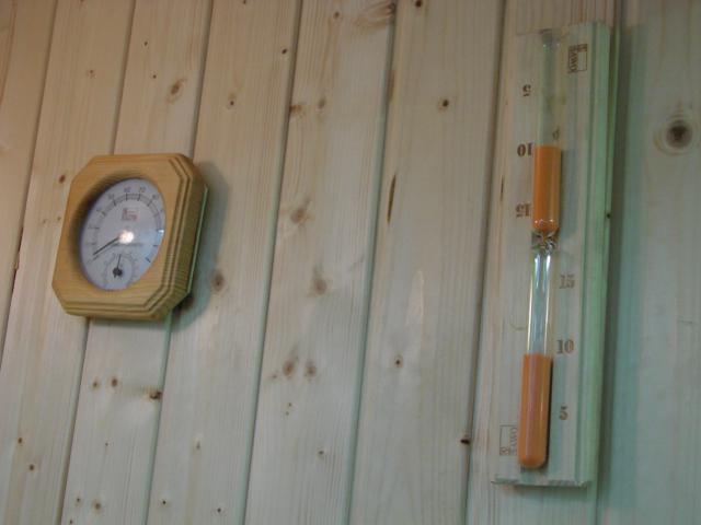 Meglio Bagno Turco O Sauna.5 Sauna O Un Bagno Turco Ma Per Raggiungere Il Centro