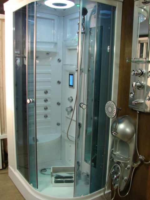Www.docciaidromassaggio.net