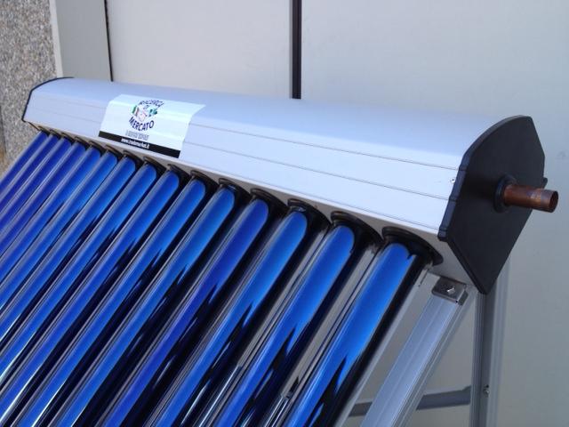 Pannello Solare Prezzo : Dettagli prodotto